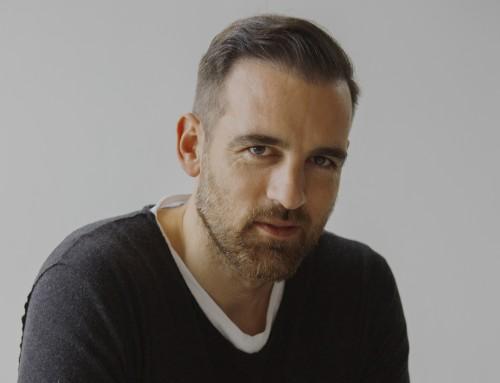 Christoph Metzelder übernimmt Schirmherrschaft beim Derby-Cup 2017