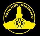 Grafschaft Dortmund Logo